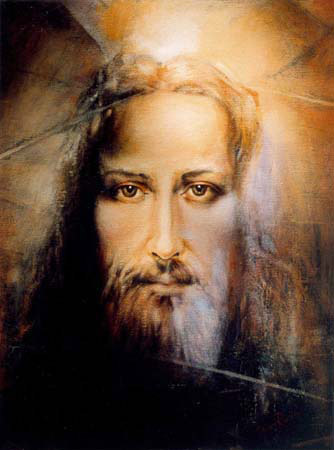 المسيح يعتمد اموال النساء