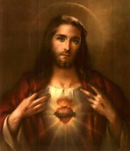 المسيح في العهد القديم والمجامع المسكونية