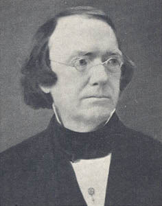 أدوارد روبينسون