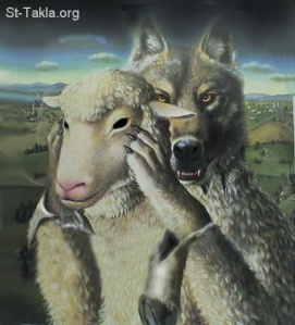 www-St-Takla-org___Wolf-in-Sheep-Clothing