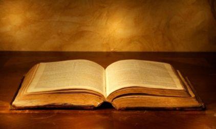 Biblical-wisdom