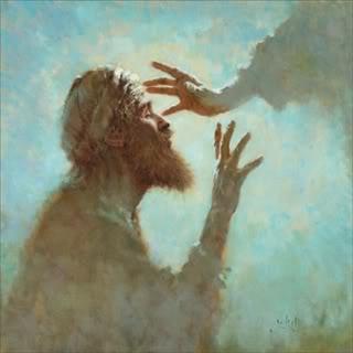 jesushealing