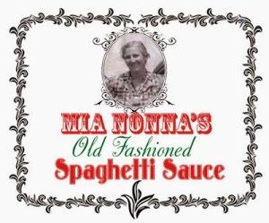 spaghetti-Sauce-label