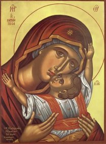 Theotokos-3rd-Sunday-after-Pentecost