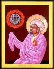 1003-Hallaj_al-asrar
