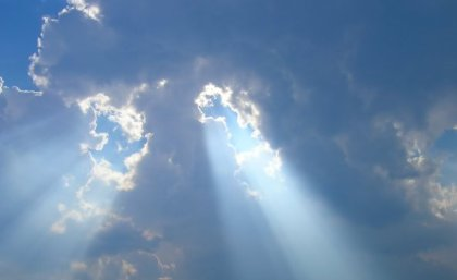 Light_of_God_by_Doublet_of_Trent