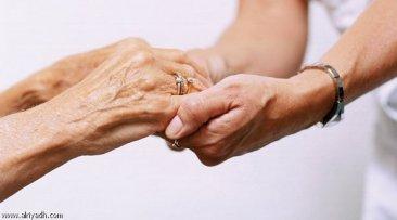 خدمة-المسنين