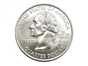 Quarter-Head1-300x225